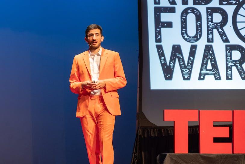 TedX 10.14.20 NZ 0931.jpg