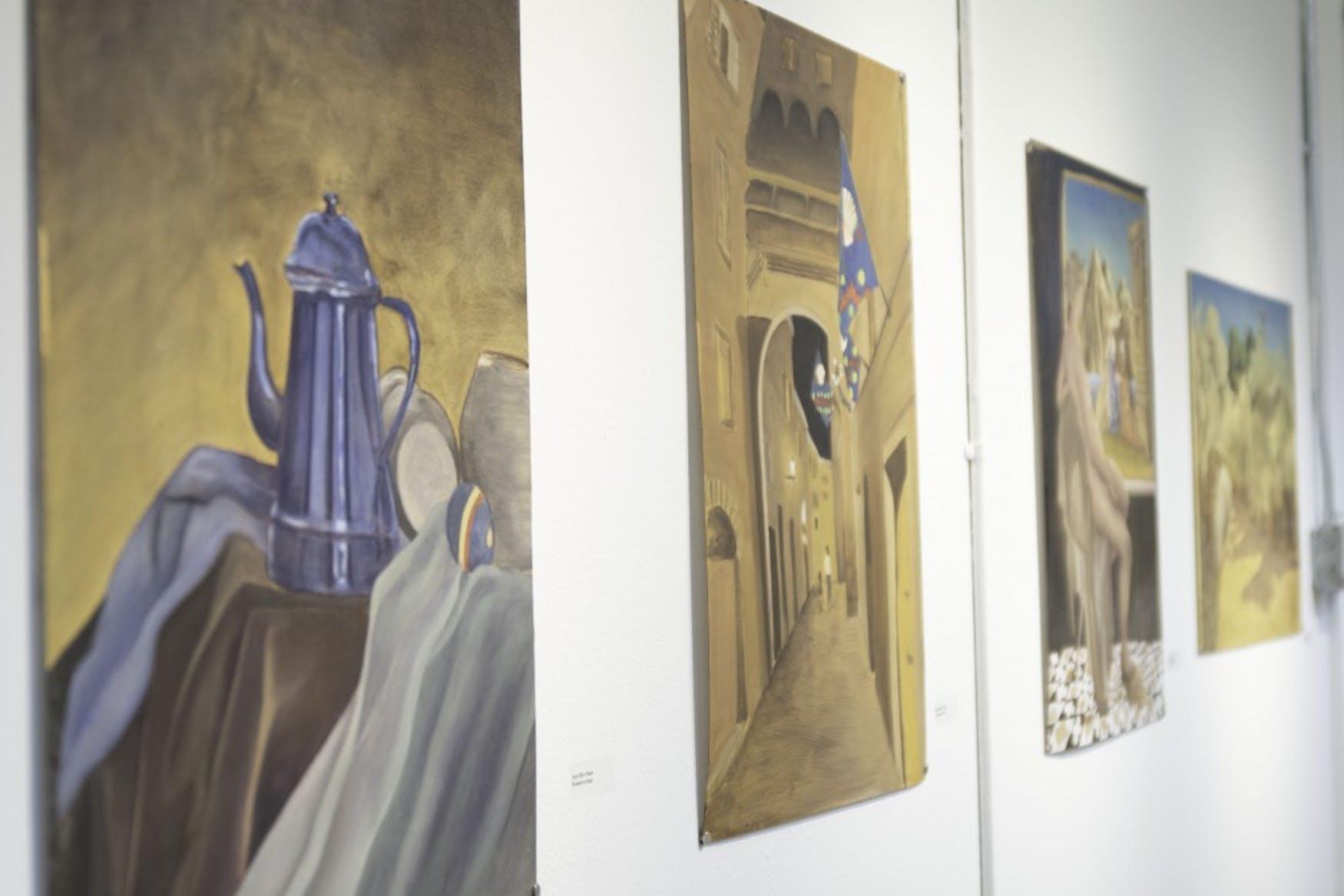 goldman-shwartz-art-show-9-12-19-lb-0027