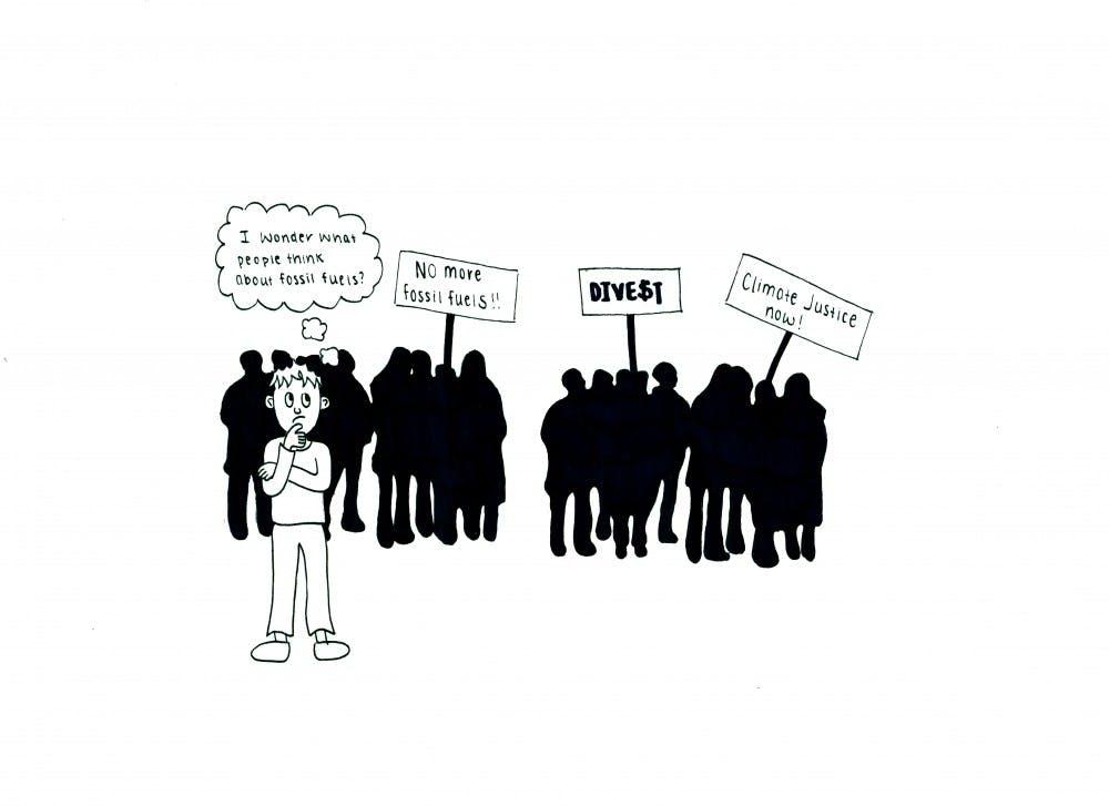 cartoon_076