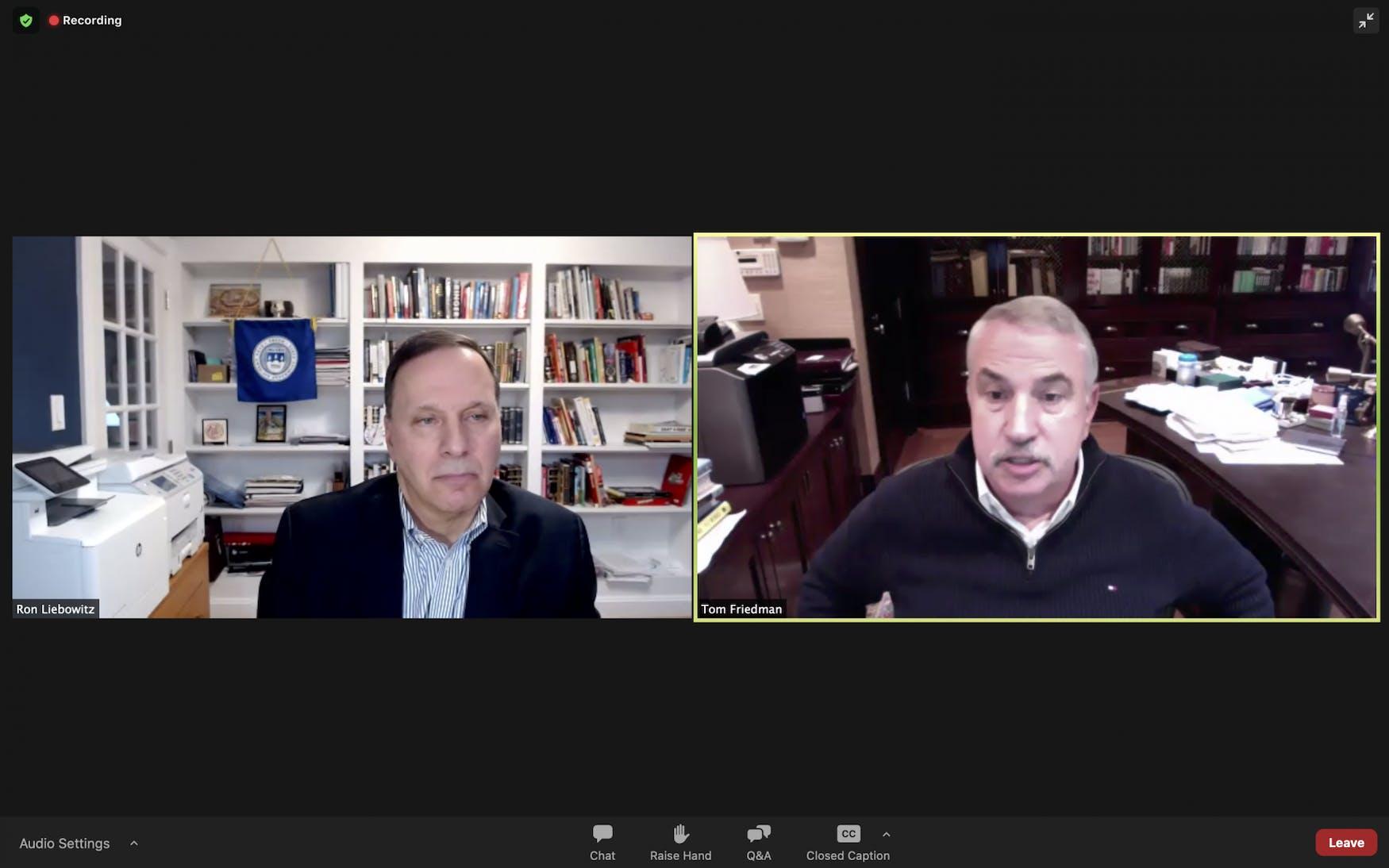 screen-shot-2020-10-29-at-4-35-17-pm