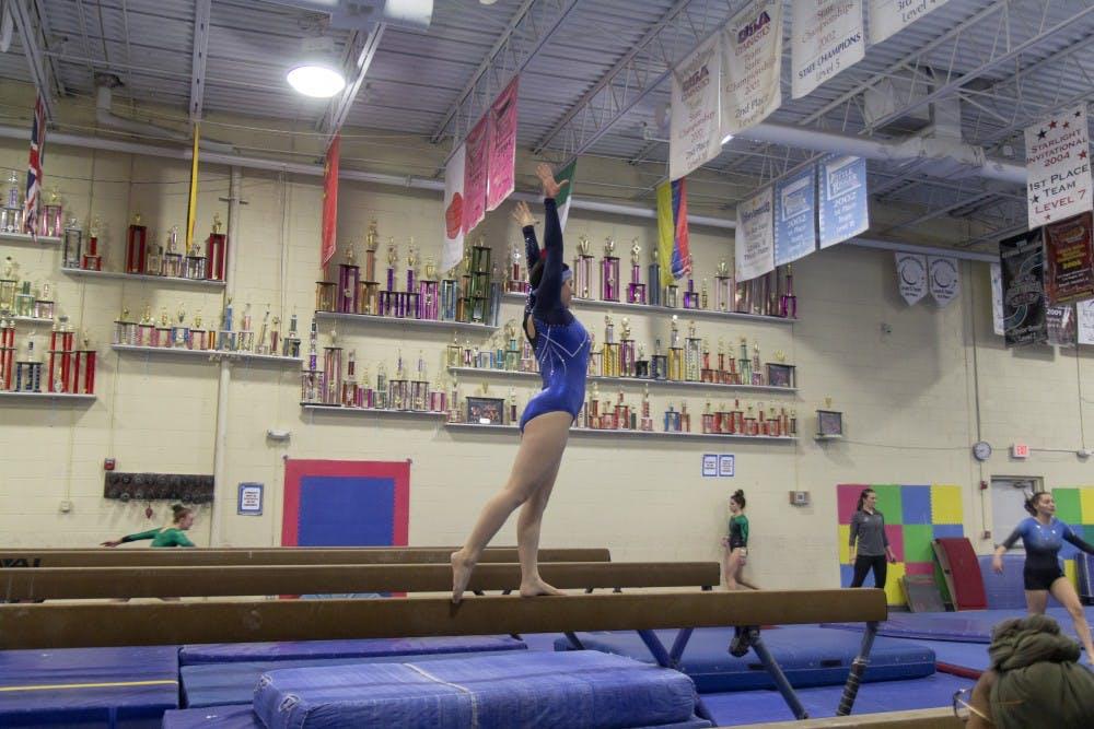 Web- Gymnastics 1.27.18 JG 0185.jpg