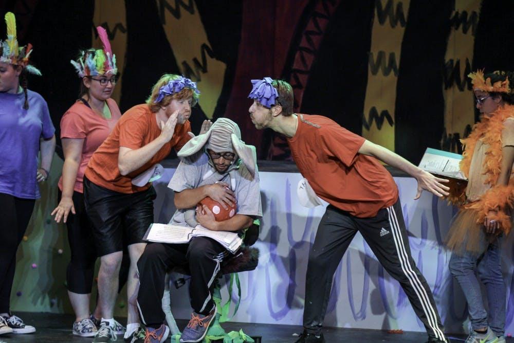 24-hour-musical-dress-rehearsal-9-10-17-hs-0727
