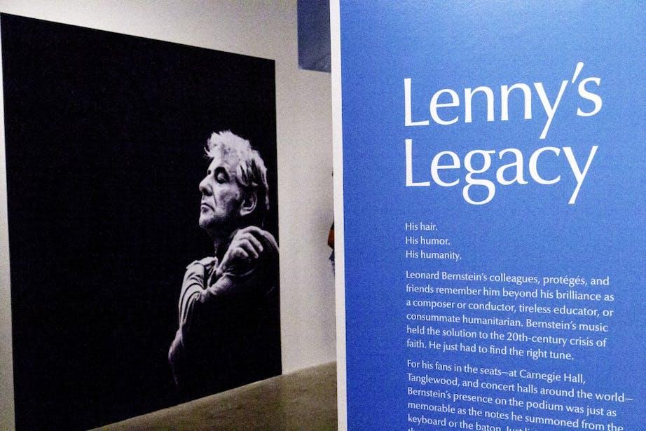 Leonard Bernstein 10.11.18 AB 0055.jpg