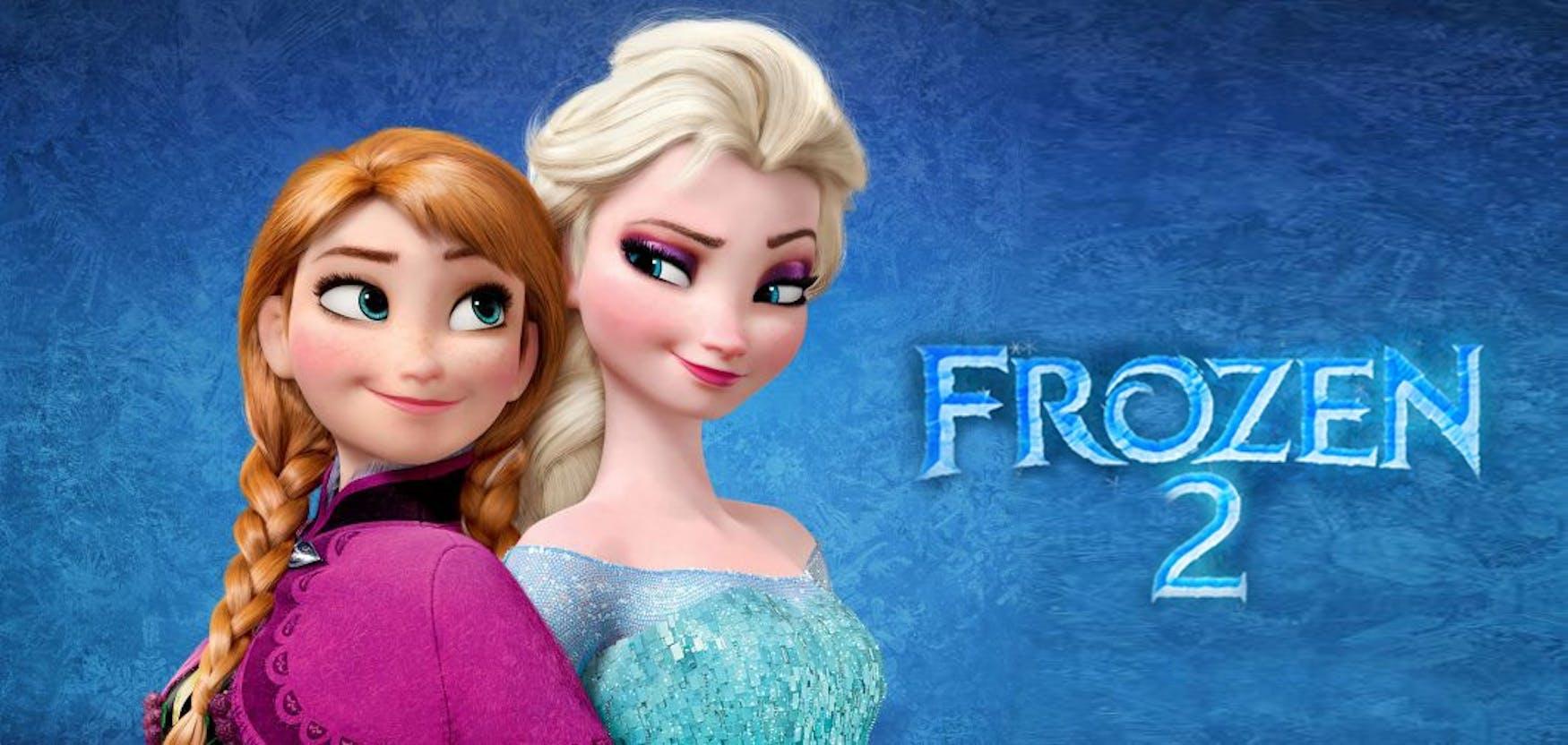 frozen-2-creative-common