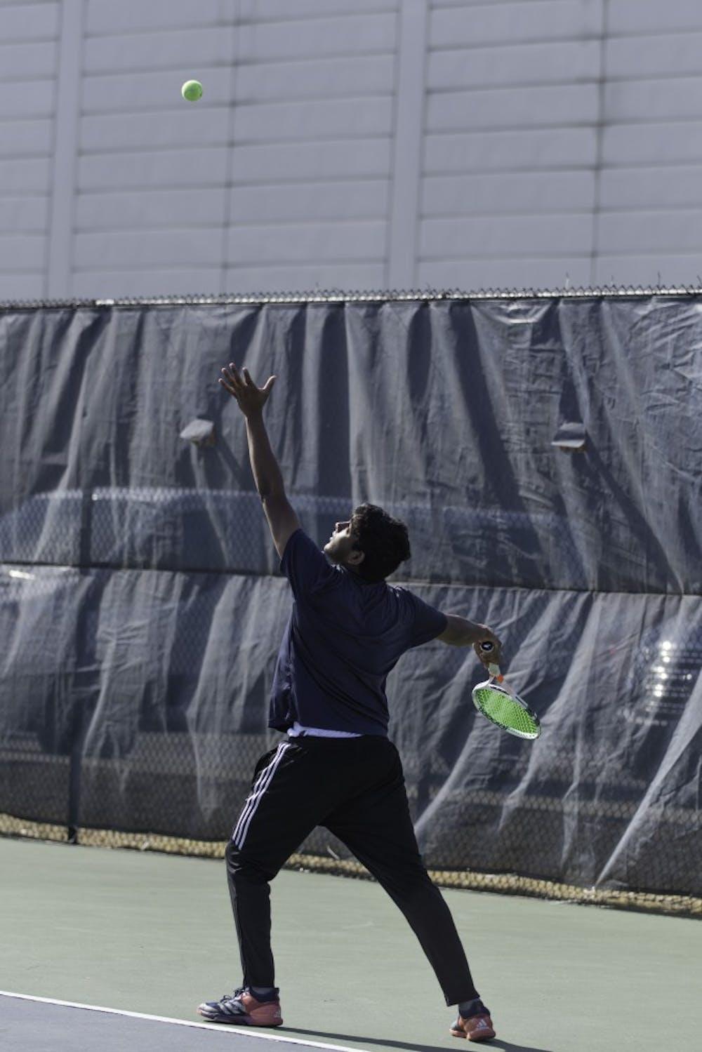 tennis-m-vs-babson-3-27-19-ab-0046