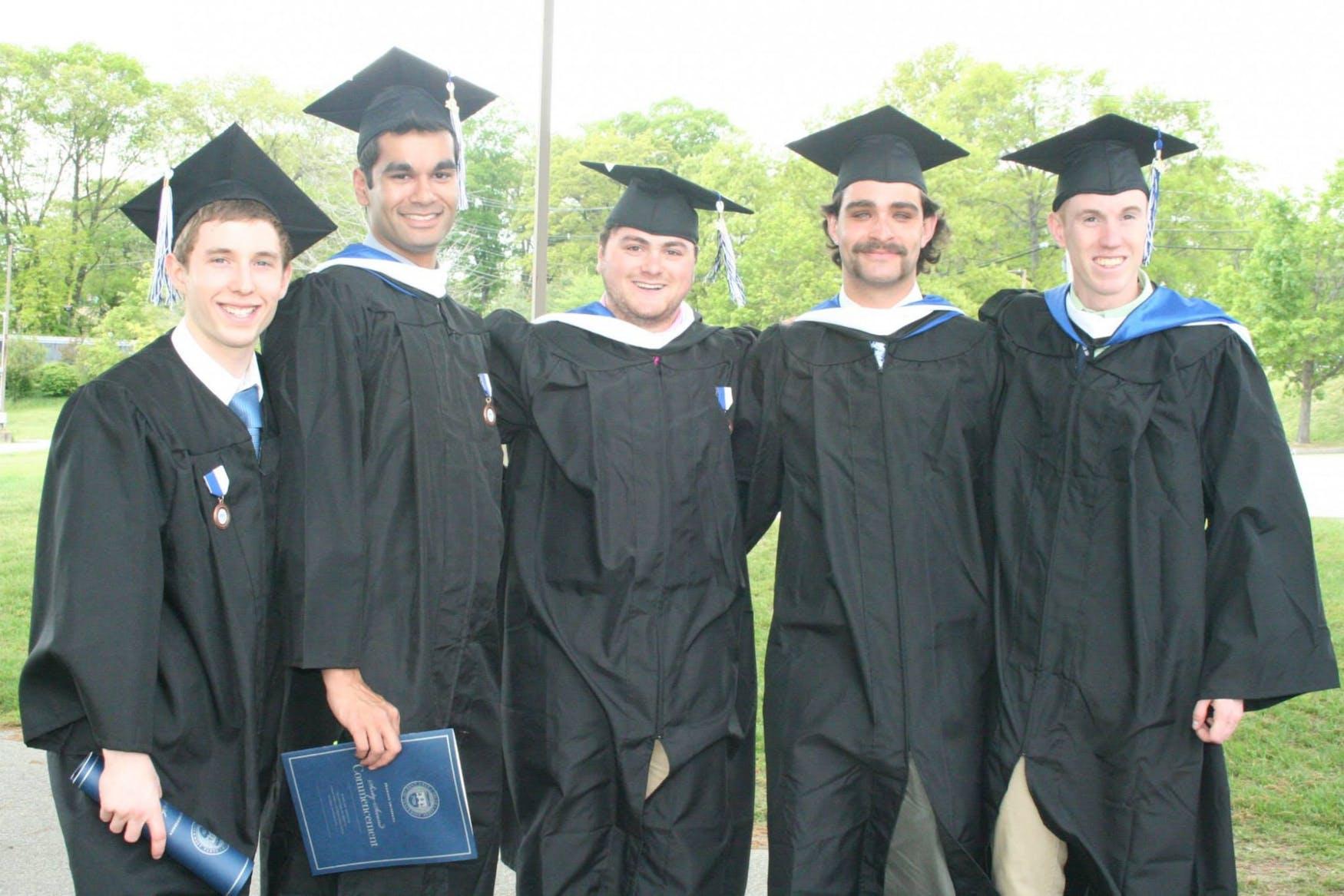 justin-booska-graduation-photo