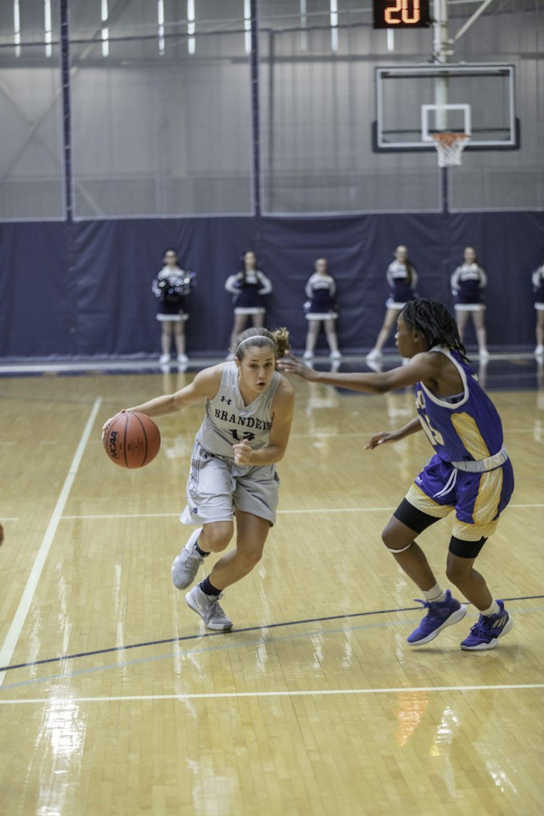 women-basketball-vs-johnson-wales-12-1-18-ys1-058