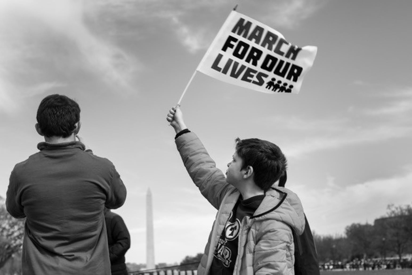 WashingtonD.C2018_March for Our Lives.jpeg