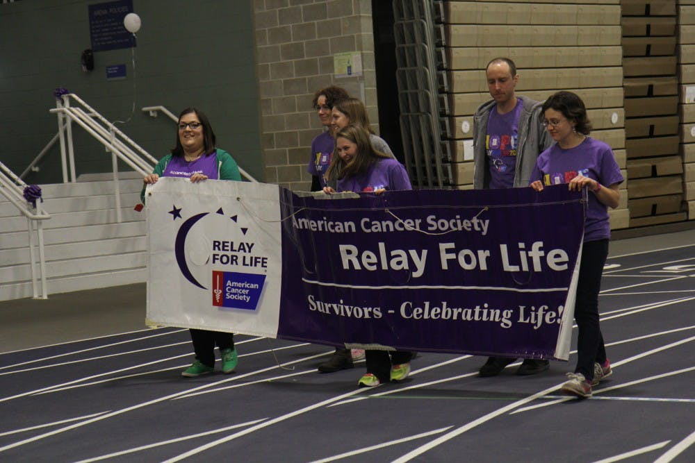 relay_for_life_32915_mb_0166_bw