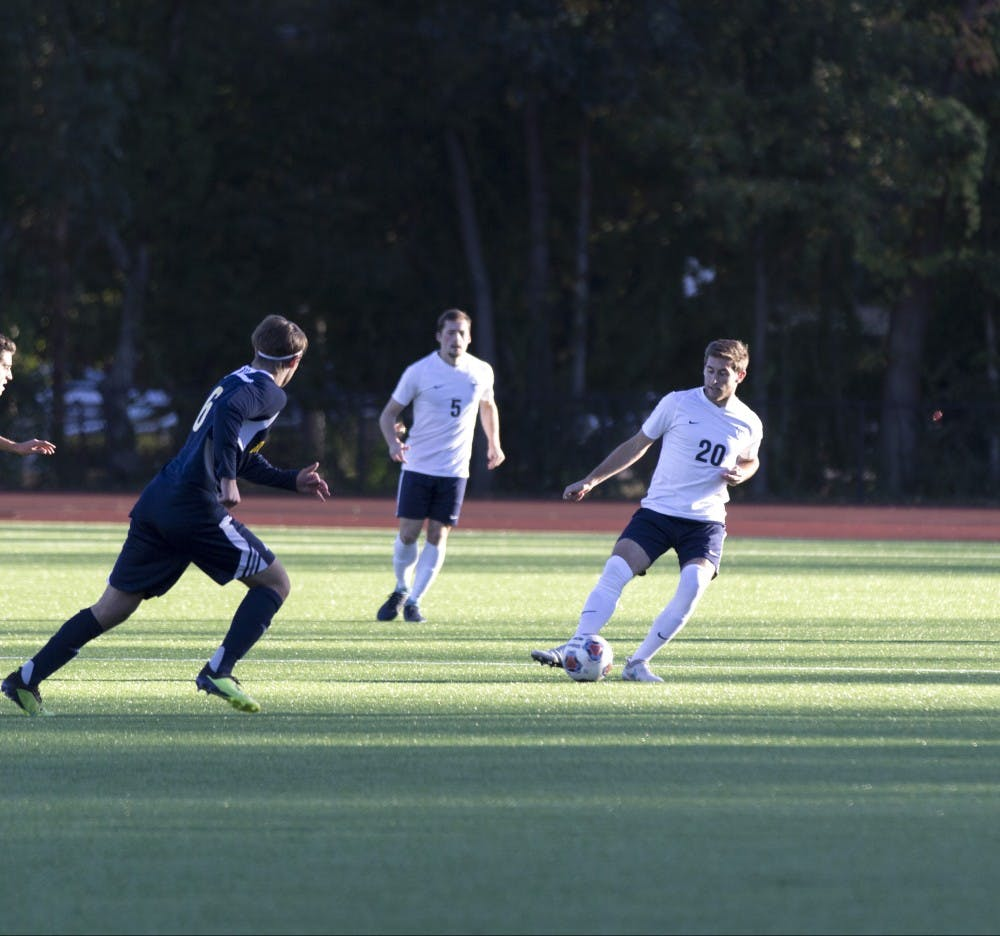 m-soccer-vs-rochester-10-12-tl-0052