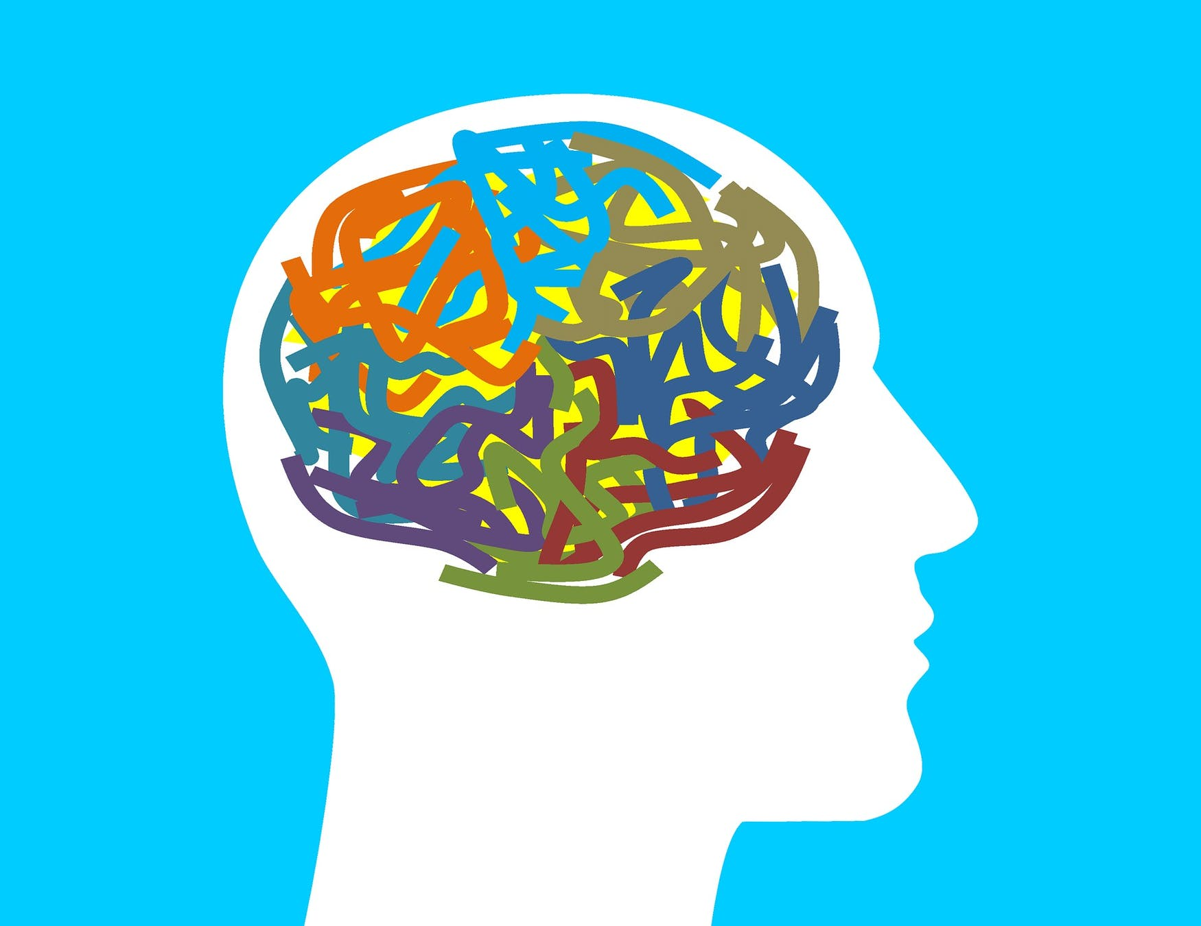 mental-health-3332122_1920.jpg