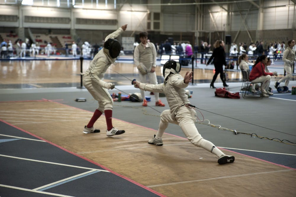 Fencing v. Cornell 12.3.17 NW 0402