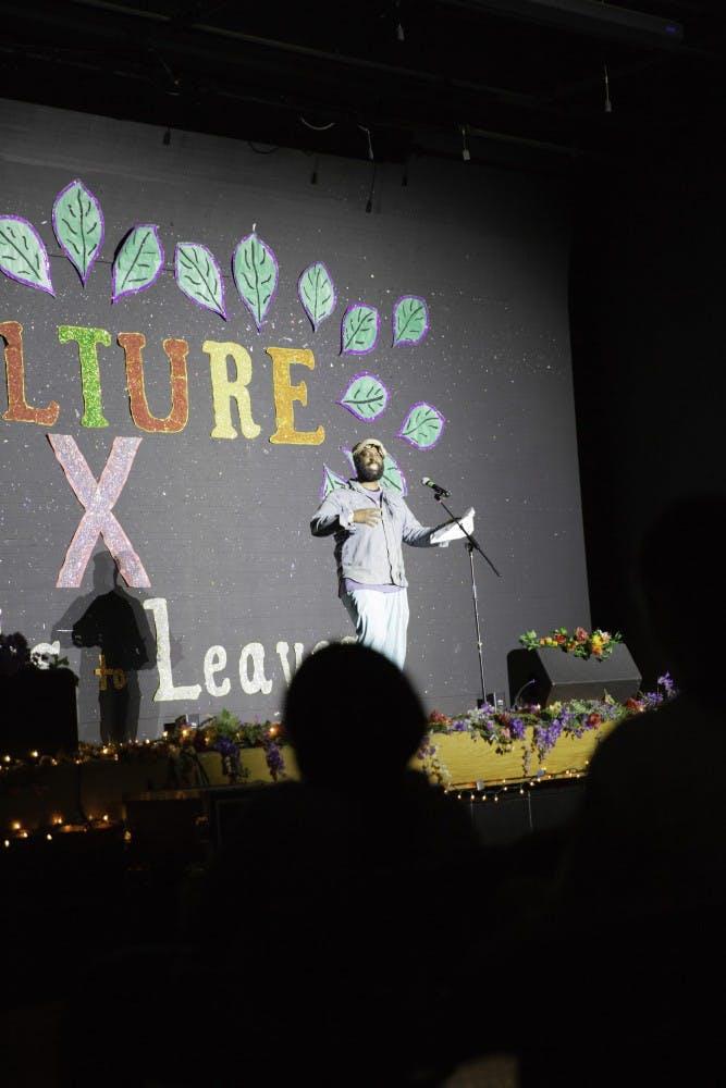Culture X 4.13.19 CA 0035.jpg