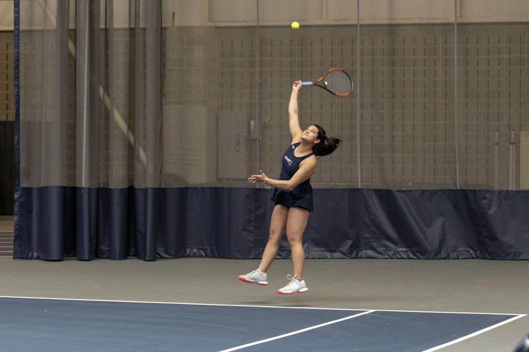 Tennis W. vs MIT 3.9.19 ZB 0016.jpg