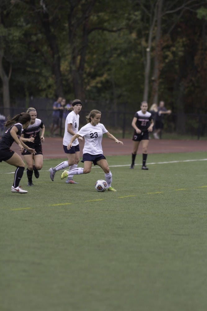 Soccer W vs. Carnegie Mellon 10.7.17 NW 0038 copy