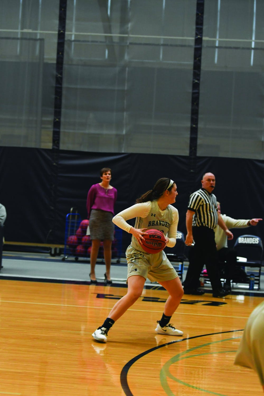 Sports-WBasketball 11.16.19 JG 0266-Masked-Edit.jpg