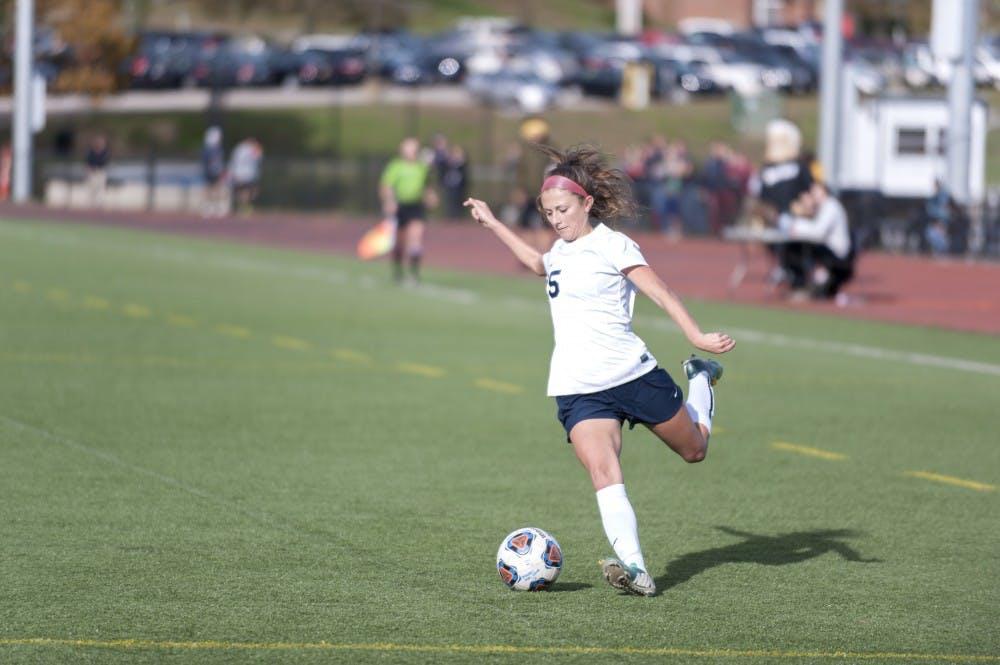 Soccer W. v NYU 11.4.17 AB0088