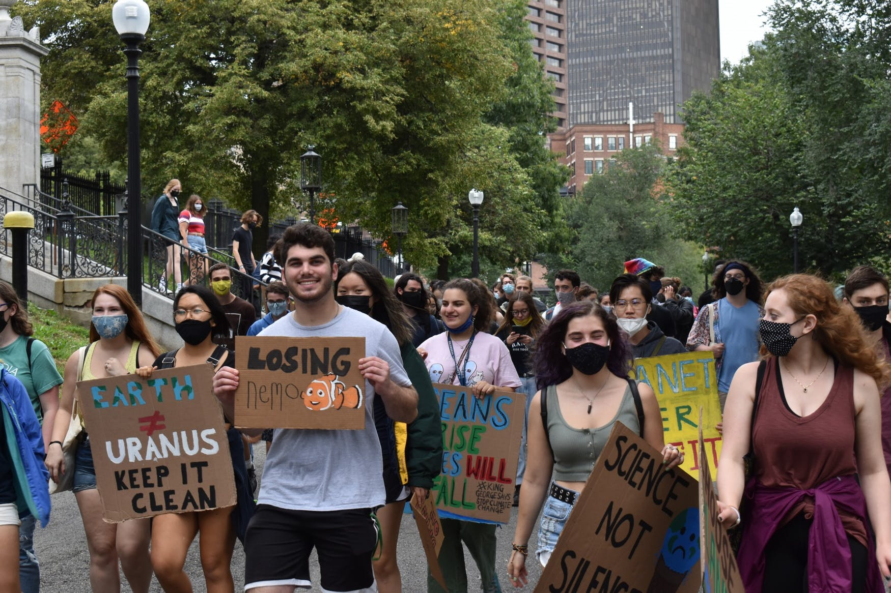 climate strike pic.jpg