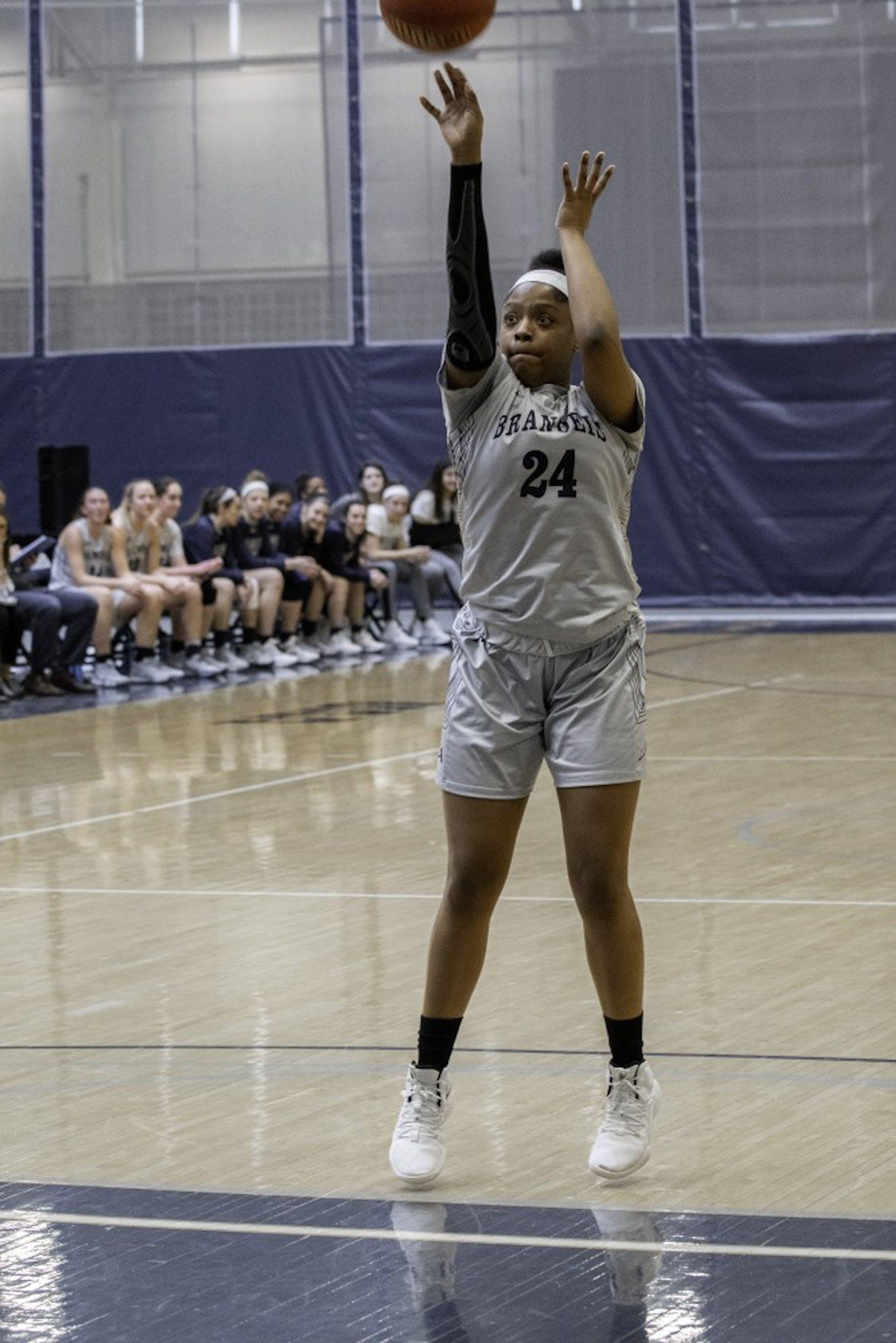 Basketball M-W v. Rochester 2.3.19 ZB 0518.jpg