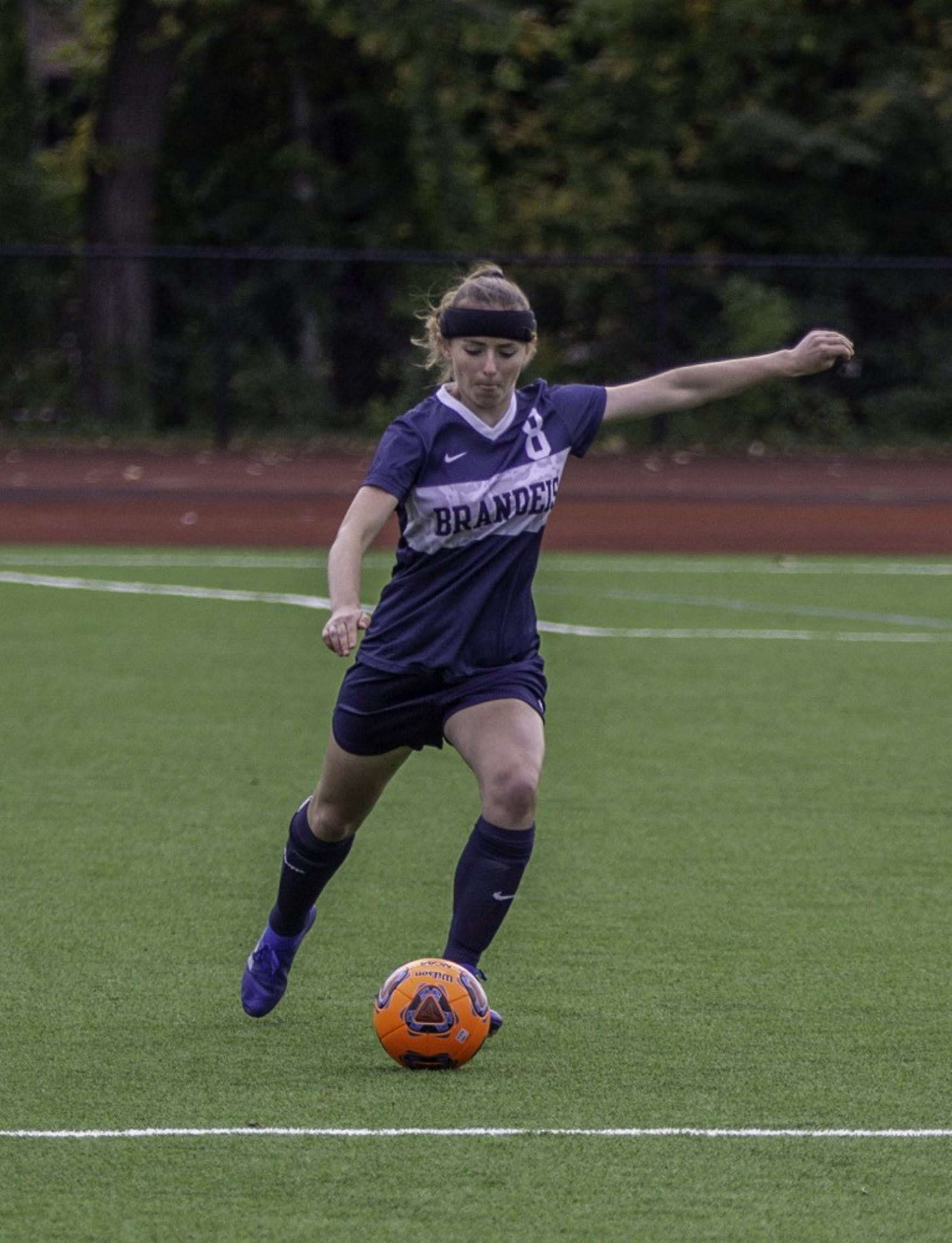 soccer-w-vs-emory-10-14-18-cc-0013