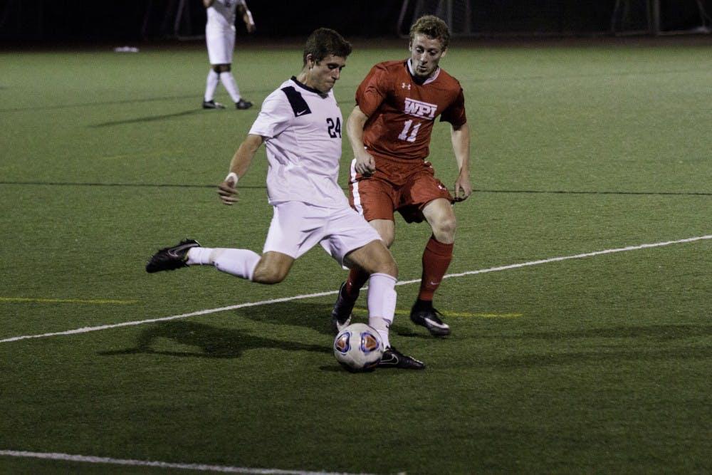 mens-soccer-vs-wpi-9-13-17-mk1