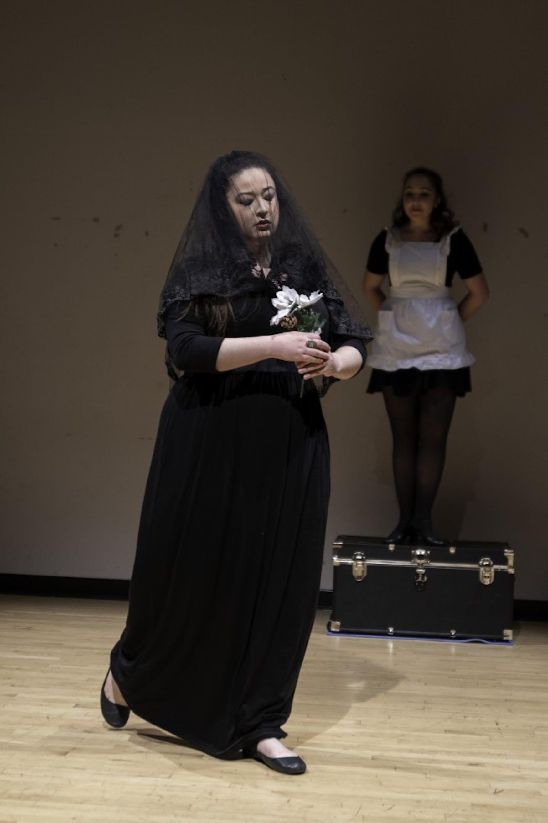 Twelfth Night Dress Rehearsal 12.6.18 NW 0156.jpg
