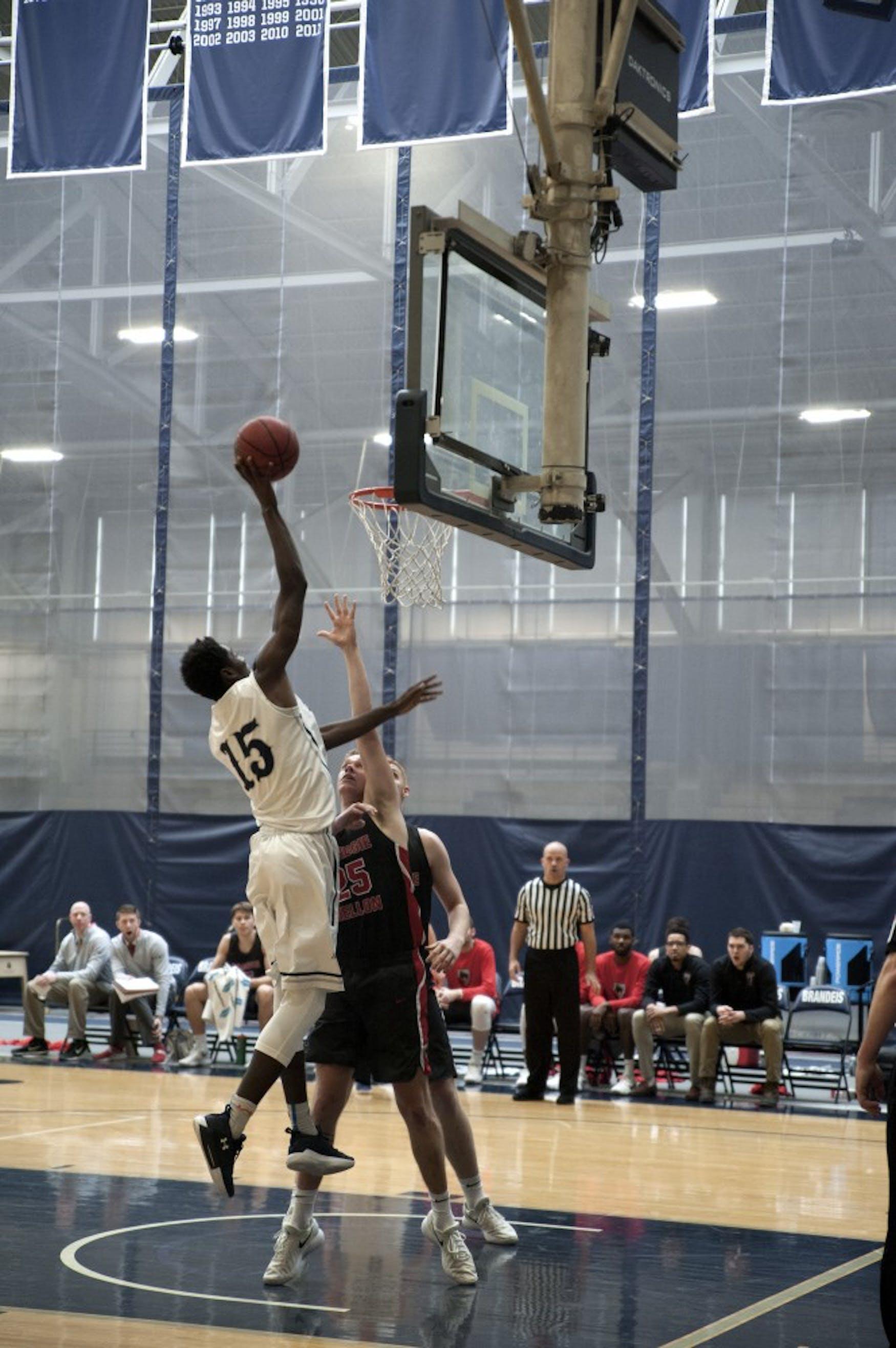 basketball-m-vs-carnegie-mellon-1-28-18-knd0018