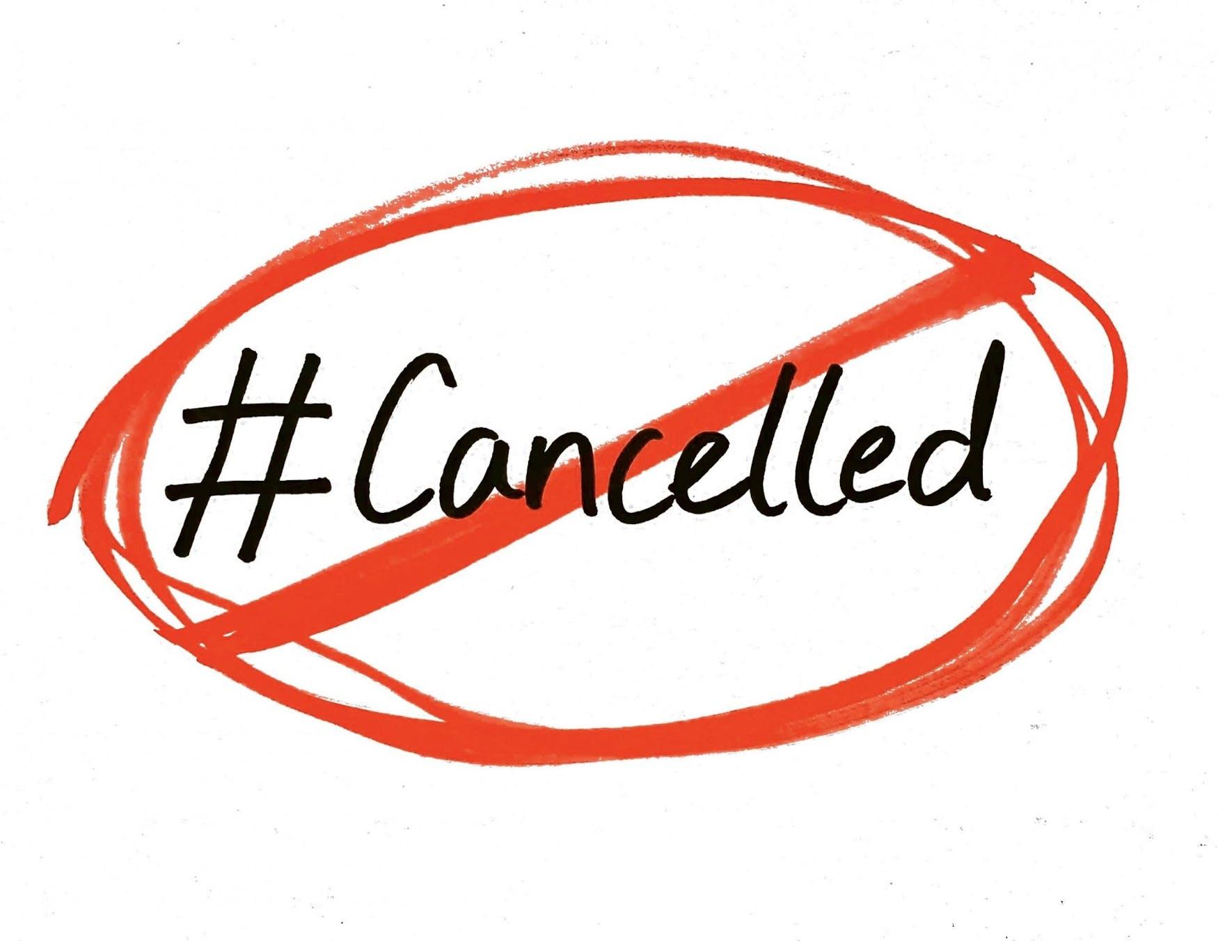 canceled_cartoon