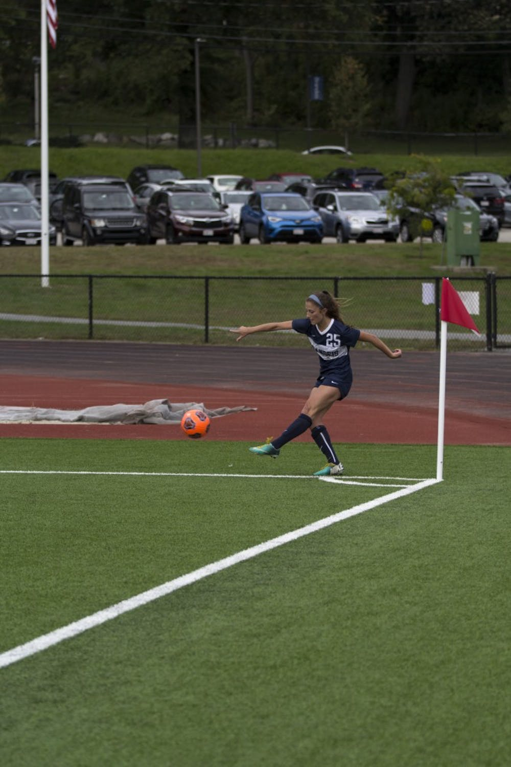 soccer-w-vs-emory-10-14-18-cc-0281