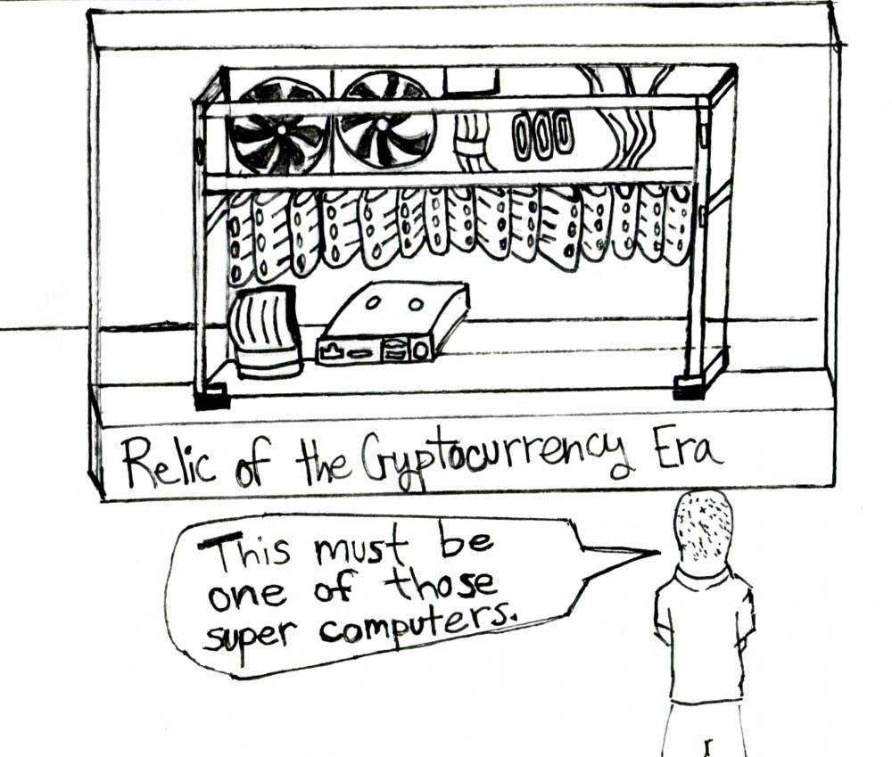 Cartoon330
