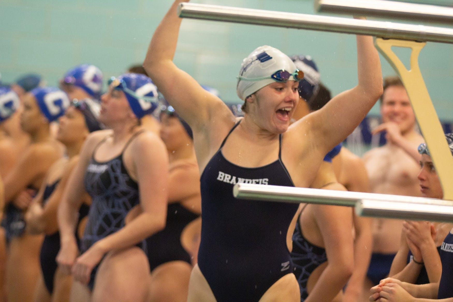 sports-swim-11-16-19-nz-0146