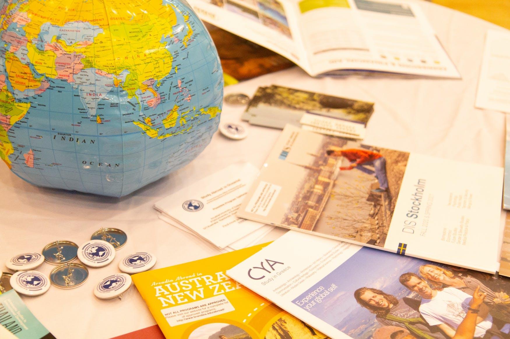 study-abroad-1-23-20-tl-0017