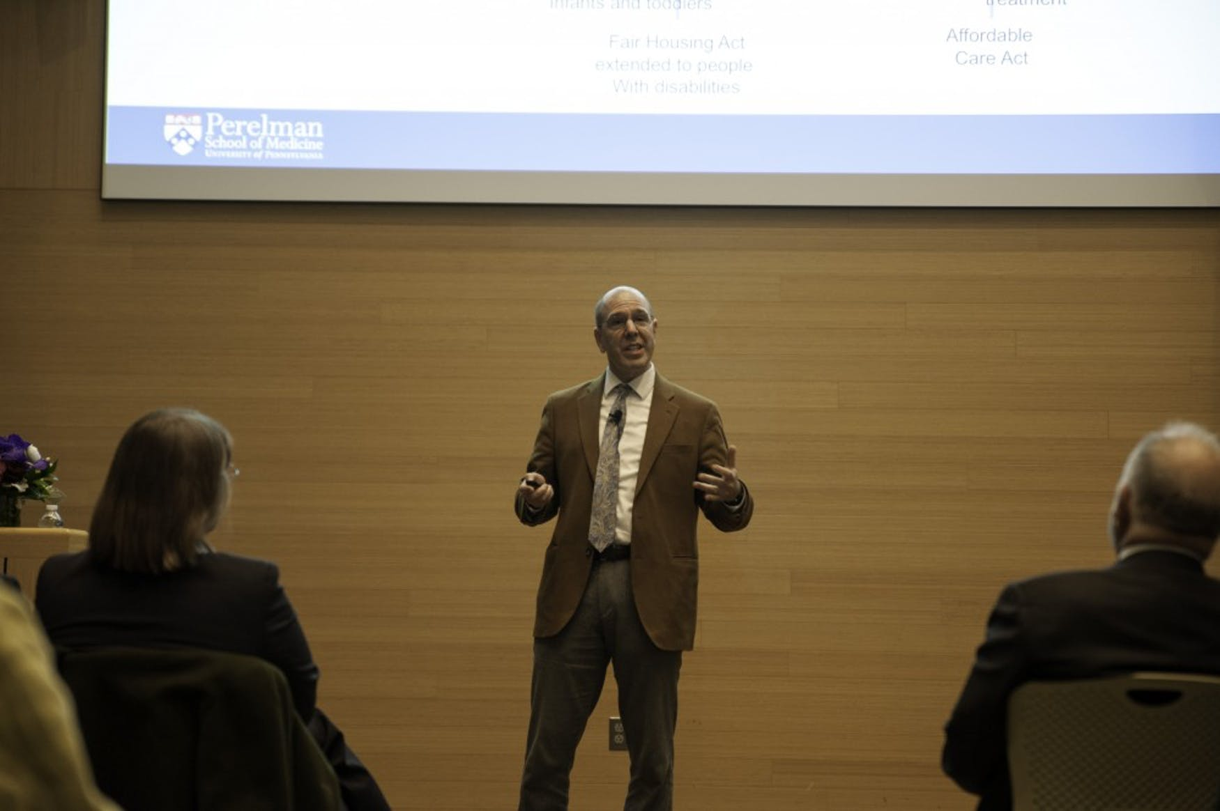 lurie-distinguished-lecture-11-8-17-d-g-0026