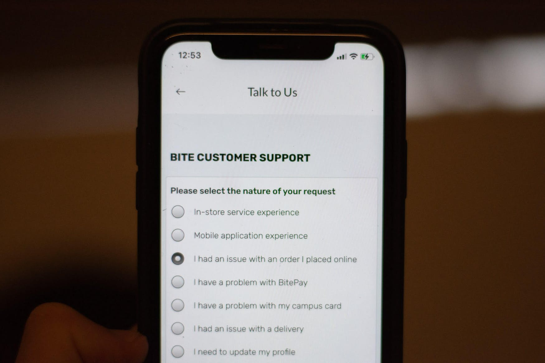 talk-to-us-feature-bite-app