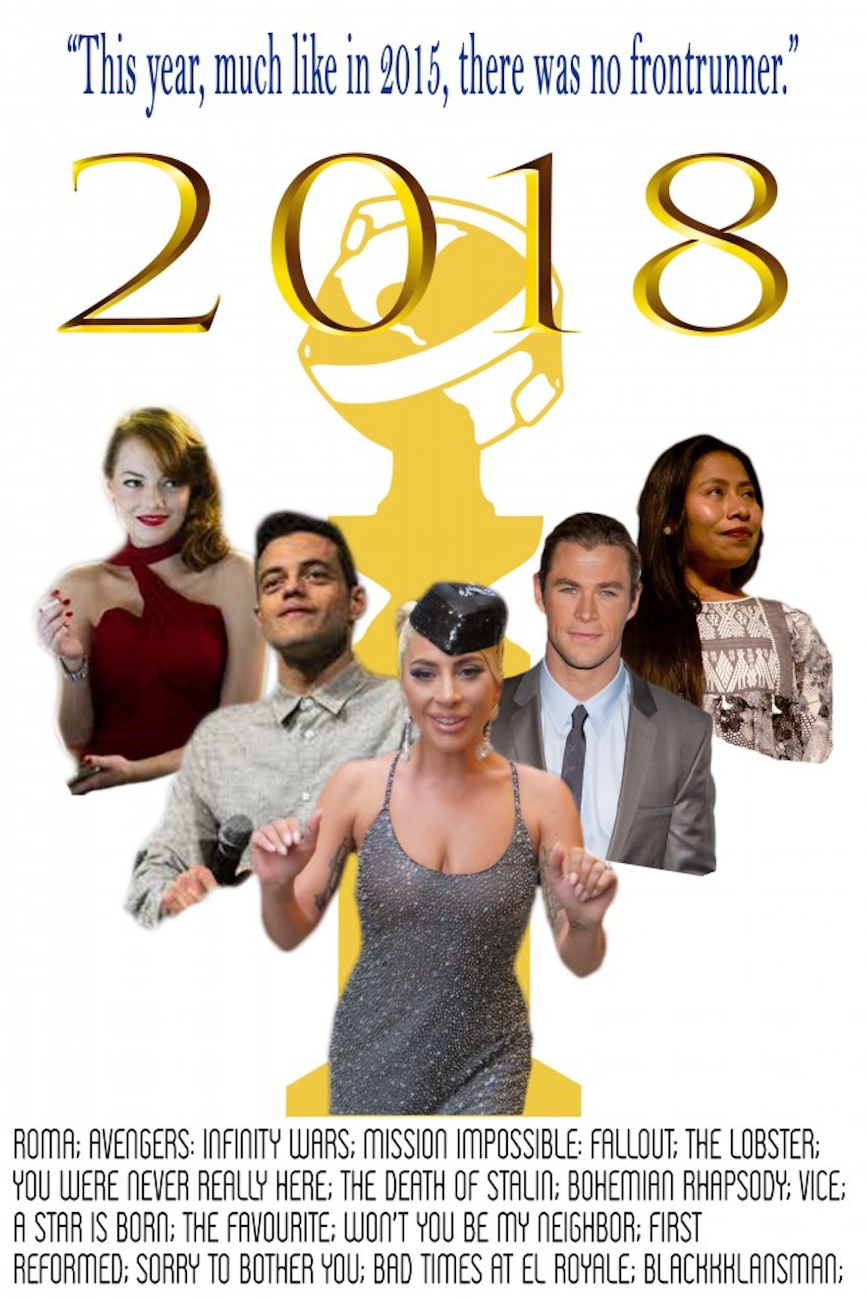 2018-photo-illustration