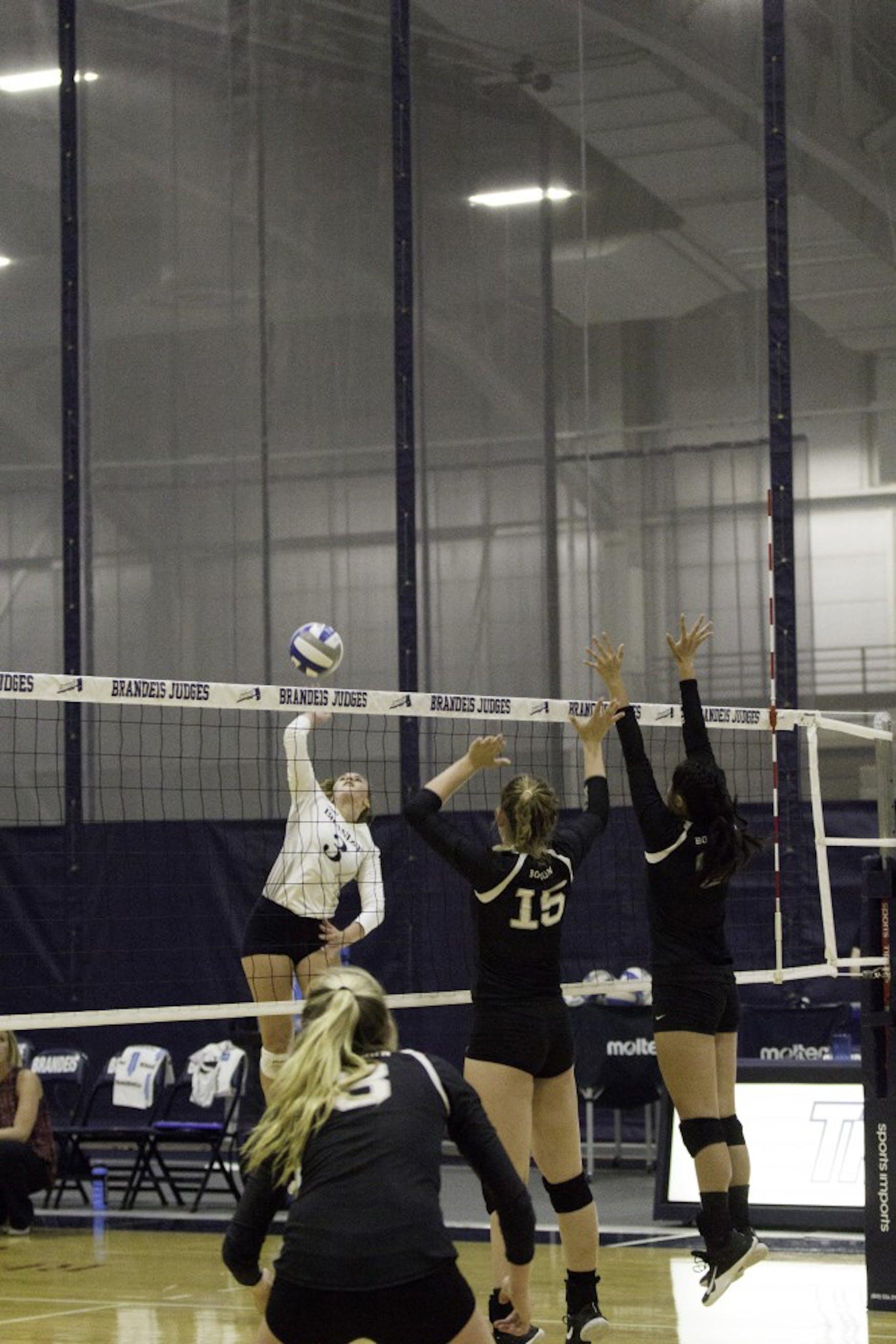 volleyball-v-bowdoin-9-8-17-gh-0459-copy