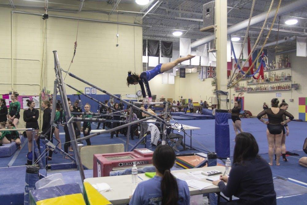 Web- Gymnastics 1.27.18 JG 0126.jpg