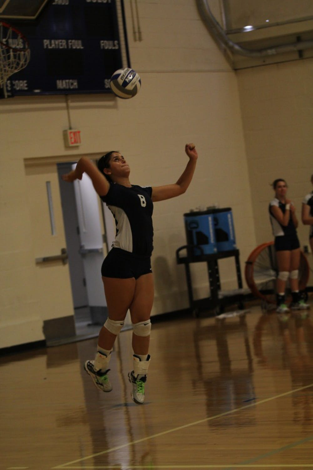 volleyball_vs_siouthern_maine_9052015_sg_0657
