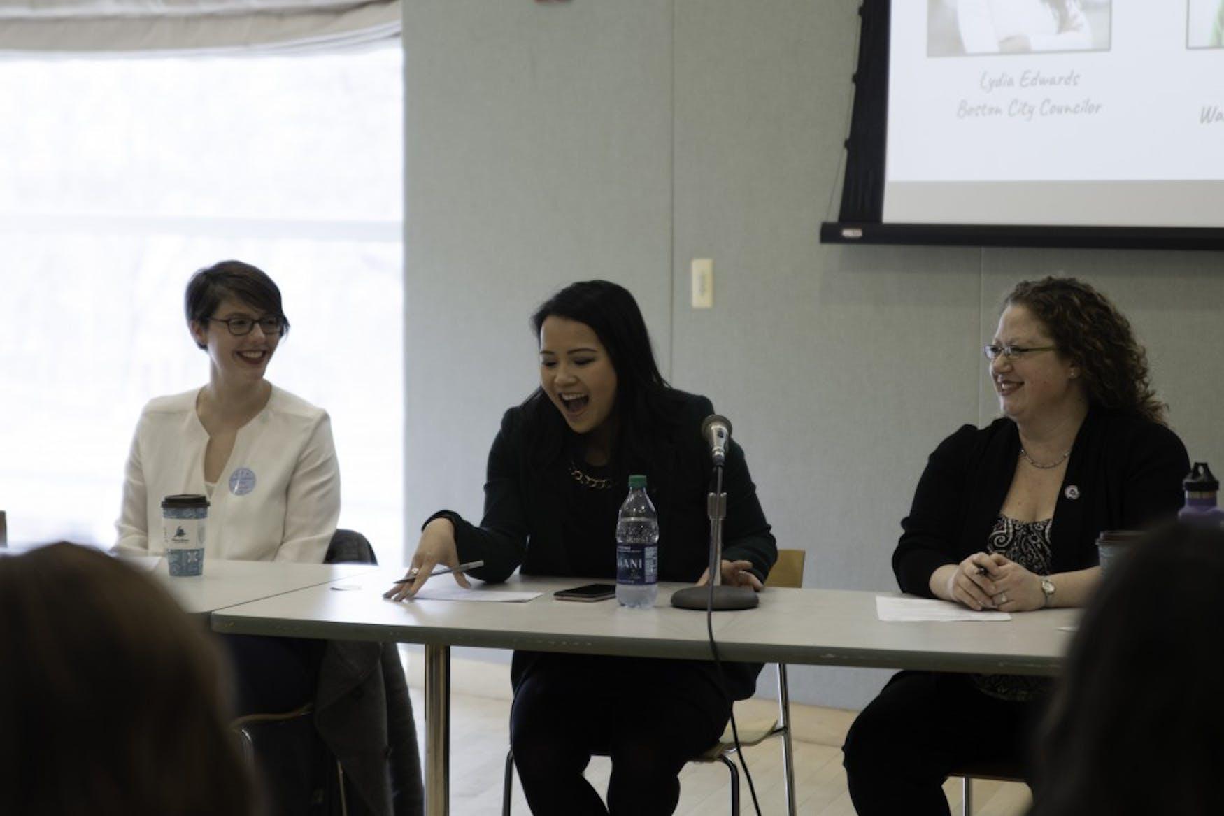 women-in-politics-panel-03-15-19-tl-0015
