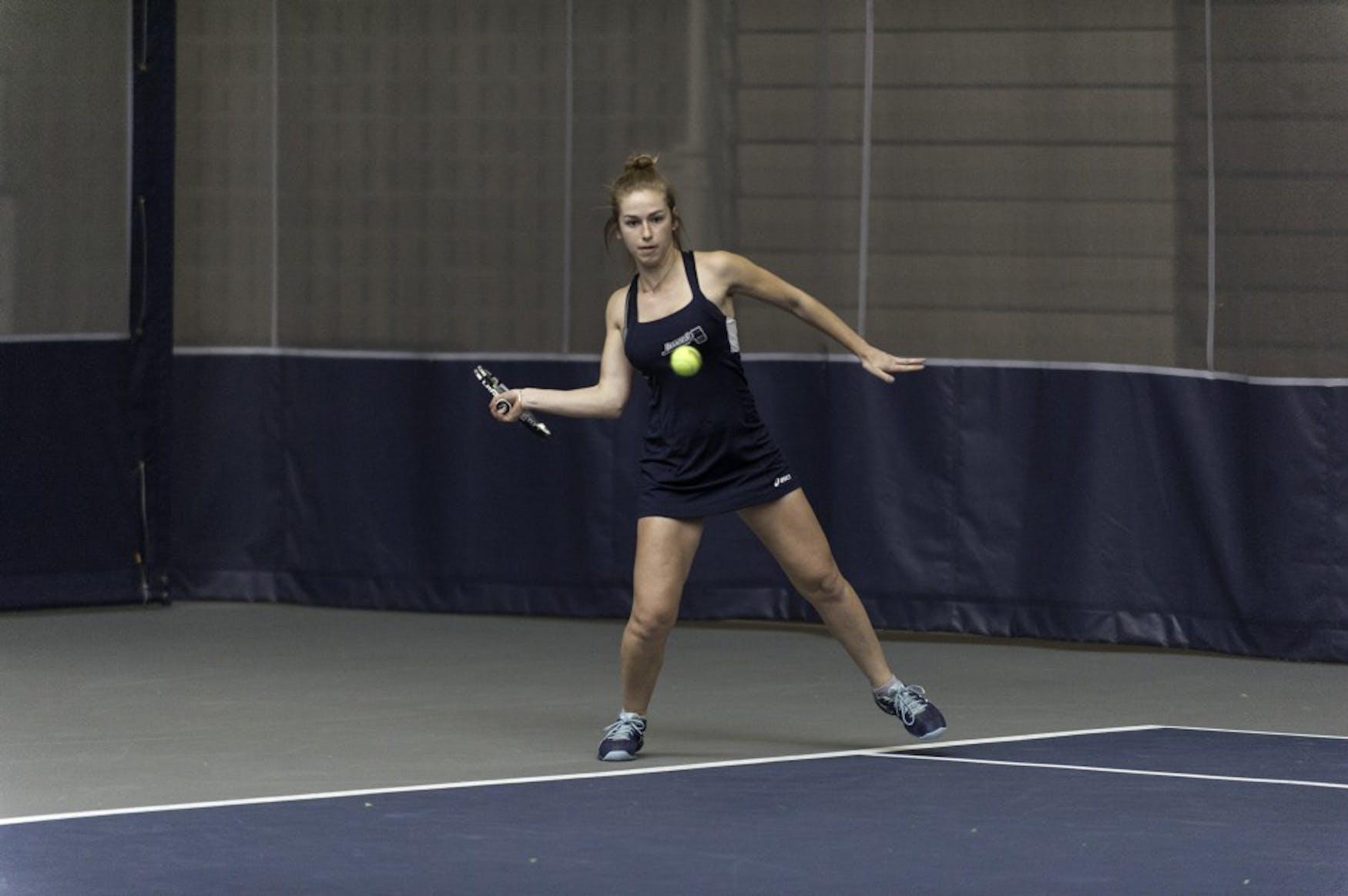 tennis-w-vs-trinity-3-24-18-ab-0103