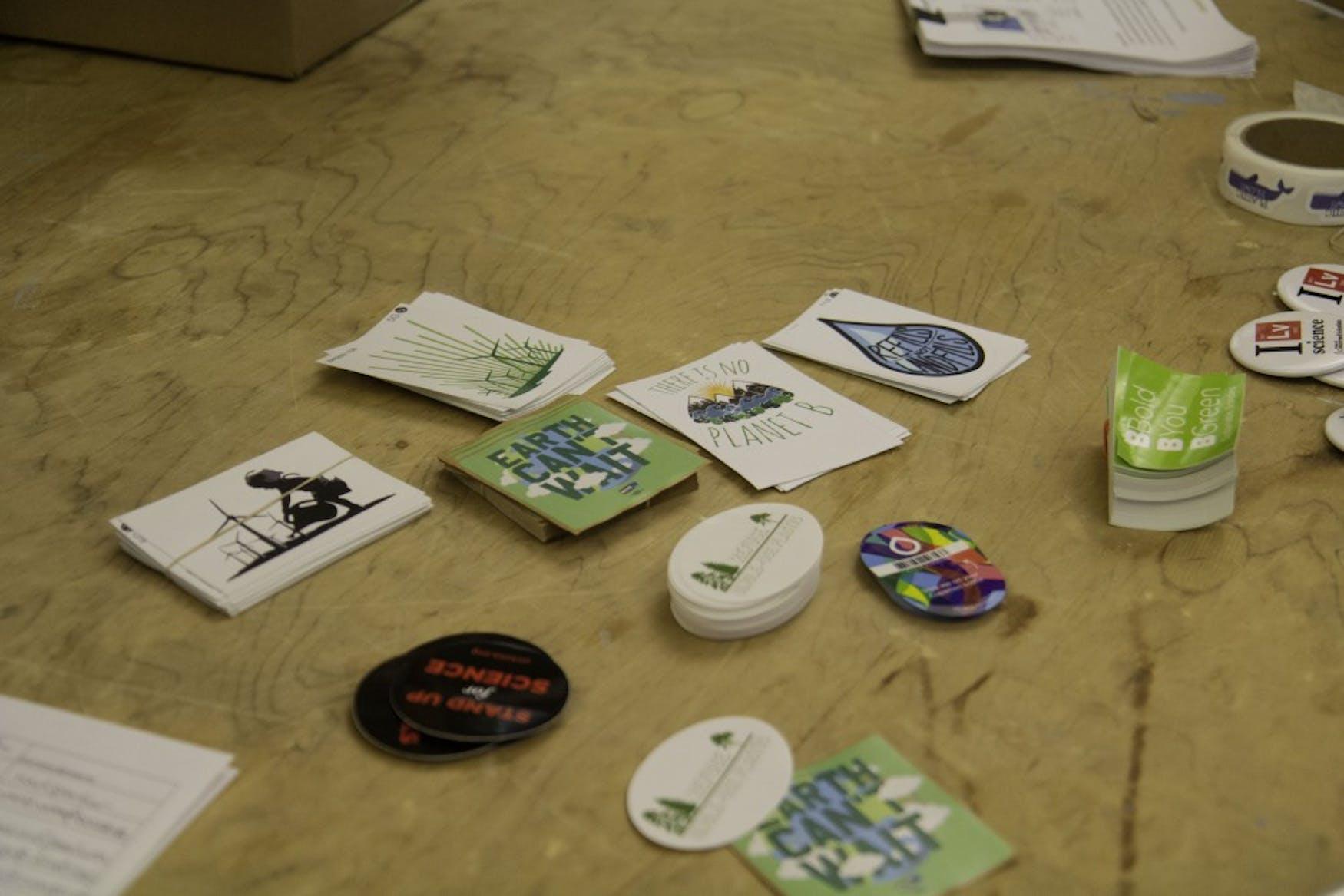 sustainability-9-26-19-jg-0011-2