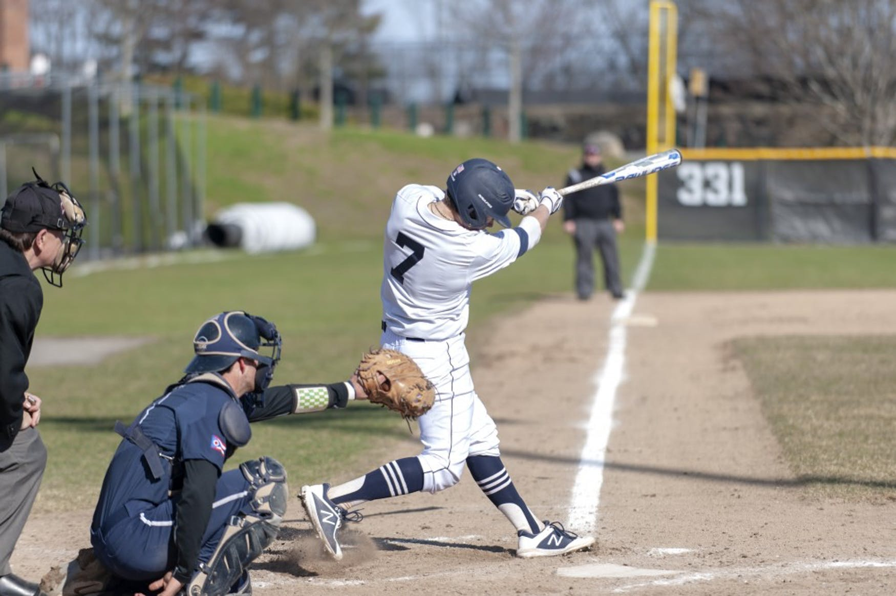 Baseball vs Case Western 4.7.18 AB 0048.jpg