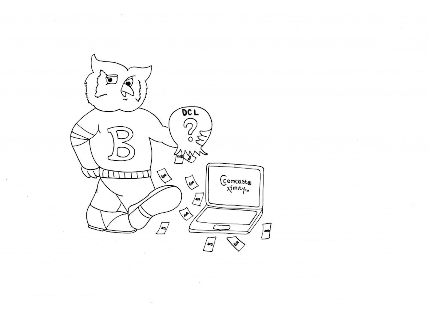 cartoon_066