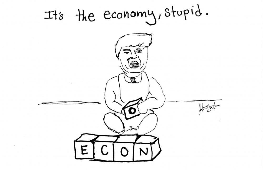 econ-new