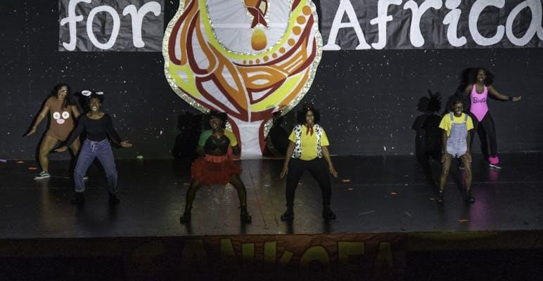 A Night for Africa 11.10.18 YS 1253.jpg