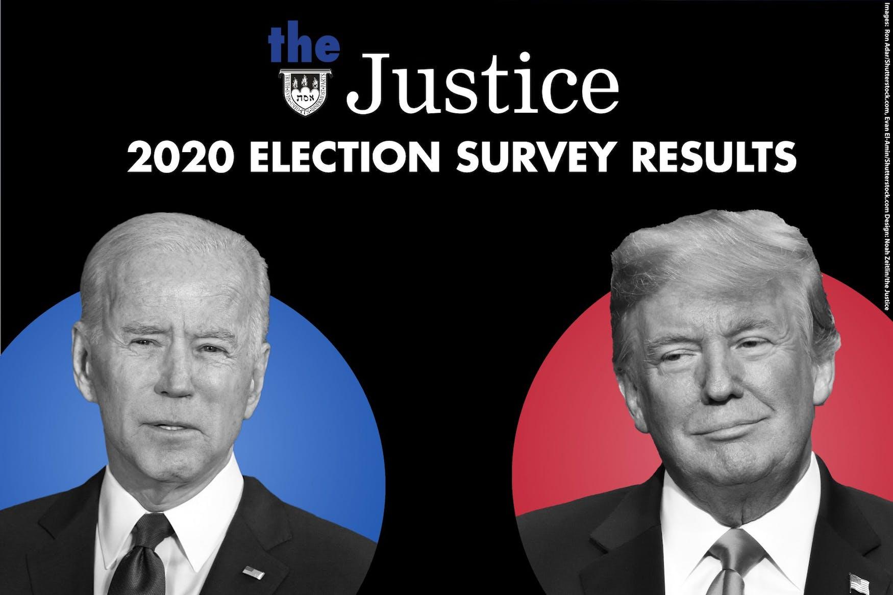 vote-survey-graphic