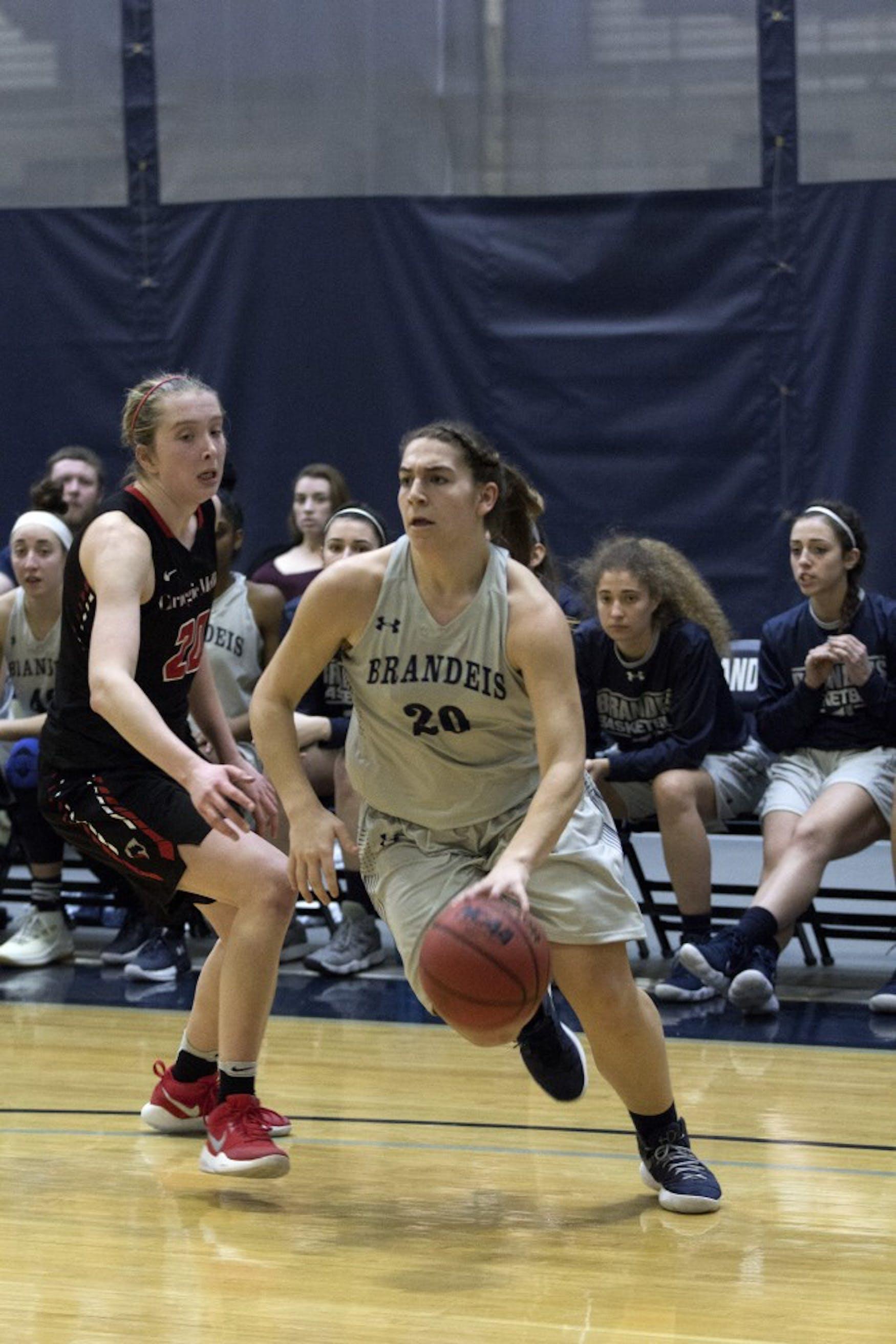 womens-basketball-vs-carnegie-1-28-18-ys1-0424