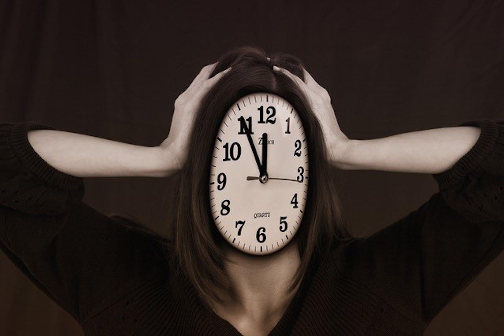 clock woman_academic stress.jpeg
