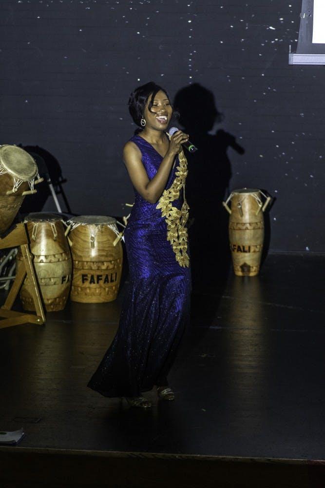 A Night for Africa 11.10.18 YS 0140.jpg