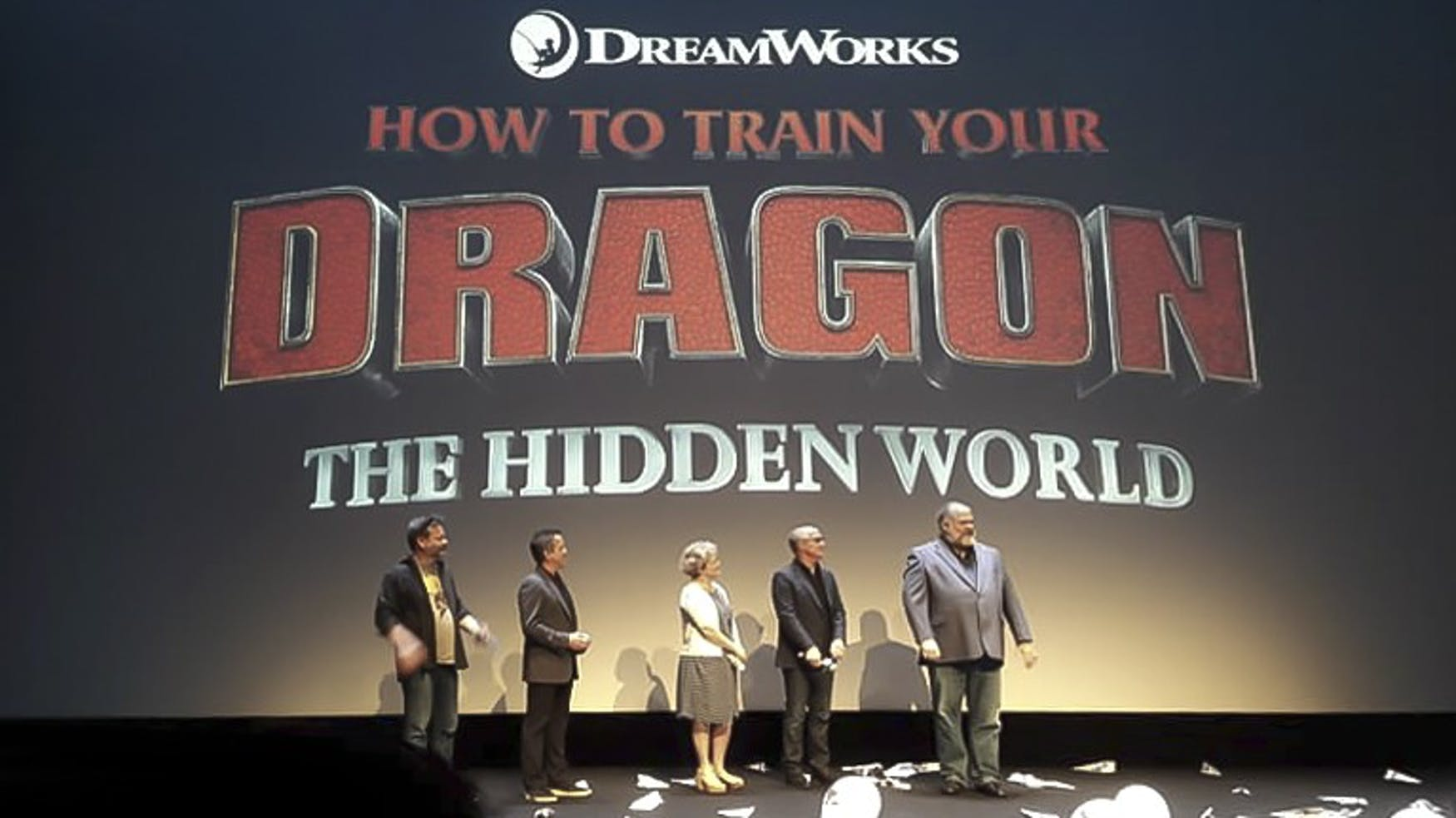 how-to-train-you-dragon-creative-common